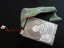 Interne HD 18GB für AKAI S5000 / S6000 (Festplatte)