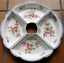 Keramiken-aus Wächtersbach im Jugendstil (1890-1919)
