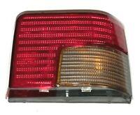 ORIGINAL PEUGEOT 205 II Rücklicht links 635182 Fahrerseite Rückleuchte NEU