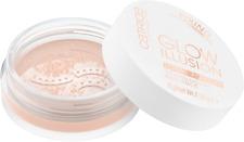 Catrice Loose Powder Glow Illusion Translucent Radiance Setting Make-Up