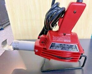 New In Box!!!!  Master Appliance Master-Mite 10008 Heat Gun