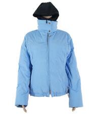 Bogner 38 - 40 Ski- & Snowboard-Bekleidung für Damen