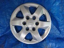 "2006 - 2010 Kia Sedona 16"" Wheel Cover HubCap  52960-4D000"