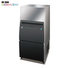 Brand New Hoshizaki Ice Machine IM-100A