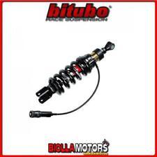 BW026XZE32 AMORTISSEUR MONO ARRIERE BITUBO BMW R1100RT 2001