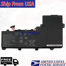 52Wh New Battery For ASUS UX560UQ UX560UX Q524U Q534U Q534UX-BHI7 C41N1533 US