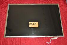 """IZ543 LCD 14,1"""" 1280x800 30-Pin CCFL Panel - Samsung LTN141W3-L01"""