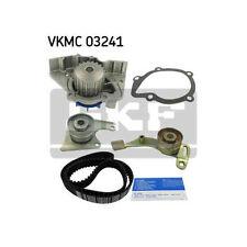 Wasserpumpe + Zahnriemensatz SKF VKMC 03241