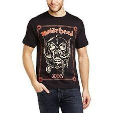 HEAD Motorhead Singlepack T-Shirts for Men