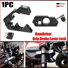 MOTORCYCLE,HANDLEBAR,BRAKE,LEVER,THROTTLE,LOCK,HONDA,YAMAHA,KAWASAKI,SUZUKI,ATV
