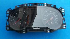 VW Golf 7 VII 2.0 GTI TSI Kombiinstrument Instrument Tacho 5G1920856 A