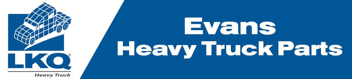 lkq_evans_heavy_truck_parts