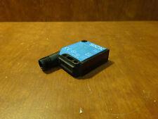 Sick WL11-2P2430 sensor