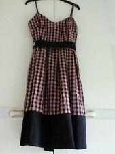 Occasion / Party dress size 8 (XS)