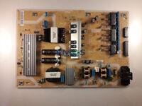 BN44-00911A POWER SUPPLY FOR SAMSUNG UE55MU8000TXXU