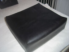PANASONIC 3DO FZ-1 CONSOLE DUST COVER/PROTECTOR.CUSTOM/NEW.