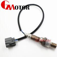 36532-PLR-A11 Lambda Air Oxygen 02 Sensor AIR FUEL RATIO SENSOR For Honda Civic