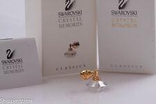 SWAROVSKI Crystal Moments MEMORIES Parfümzerstäuber Perfume Atomizer 173388
