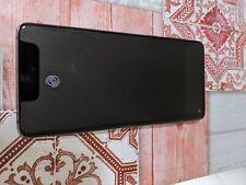 Samsung Galaxy S10 6.1' 128GB+8GB RAM ITALIA G973F Dual Sim Smartphone Black.