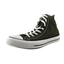 Scarpe da uomo grigie casual Converse