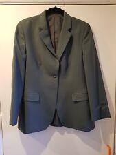 Ladies Grey formal jacket by Next, Uk size 12.