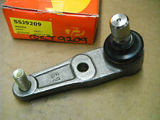 Mazda 323 BA1 Coupe front ball joint TP SSJ9209 equiv. QSJ9209