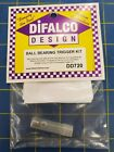 Difalco DD720 Ball Bearing Trigger Kit   from Mid America Raceway Naperville