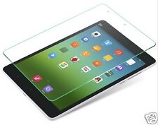 Tempered glass screen protector guard for xiaomi mi pad