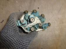Fuel Injectors 4.6 V8 Lincoln Mark VIII 97 98