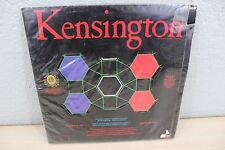 Kensington 1979 Game of the Year Multi-Language Edition Complete Forbes-Taylor