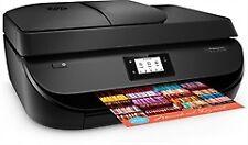 Impresoras de Impresora portátil para ordenador 16ppm