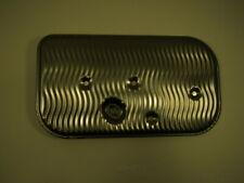 ACDelco TF231 Auto Trans Filter Kit