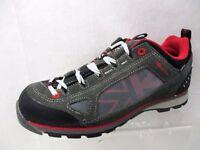 KARRIMOR MELDON VTX MEN'S WALKING SHOES BRAND NEW SIZE UK 7 (X9)