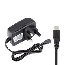 More details for charger power adapter for raspberry pi 3/2 model b & retroflag nespi case plus