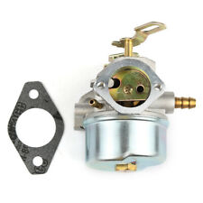 "Carburetor carb for Ariens 926002 11528LE 28"" Snow Blower 11.5hp Tecumse engine"