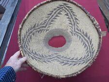 New ListingHat Creek Hopper basket