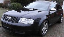 Audi A6 S6 V8 4,2 Baujahr 2003