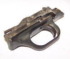 Mossberg 500 Revelation 300 12 Ga. Plastic Trigger Guard Assembly W/ Pin #1745R