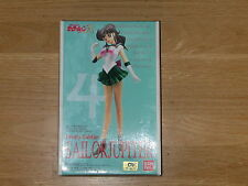 Sailor Jupiter 1/6 scale resin kit (B-club) Sailor Moon