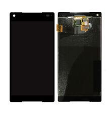 For Sony Xperia Z5 Compact Mini E5803 E5823 Glass LCD Screen Touch Digitizer #DD