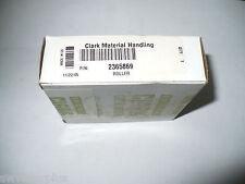 Clark 2365869 Roller, New