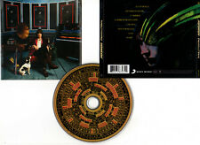 "JULIAN CASABLANCAS ""Phrazes For The Young"" (CD) 2009"