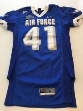 Air Force Falcons Game Used NCAA Memorabilia for sale   eBay