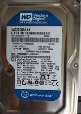 disco duro 250gb sata