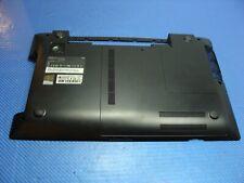 """Samsung NP550P5C-A01UB 15.6"""" Genuine Bottom Case w/Cover Door BA75-03755A ER*"""