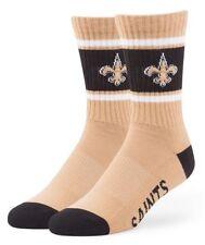 28d57b46c7d 47 Brand NFL Socks for sale | eBay