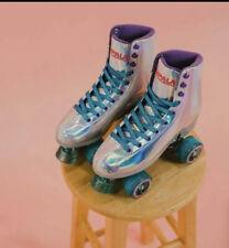 Impala Women's Rollerskate, Size 7
