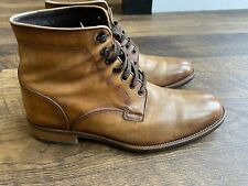 Magnanni Marcello Lace Up Boot
