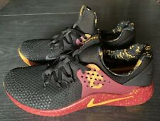USC Trojans Nike Free TR V8 Shoes US 13