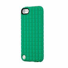 Lot of 100 Speck PixelSkin MP3 iPod Touch 5 Malachite Green